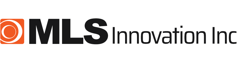 MLS Innovation Inc